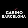 ofertas de la casa de apuestas casinobarcelona
