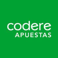 logo de codere