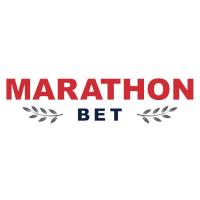 logo de marathonbet