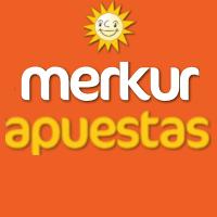 logo de merkur