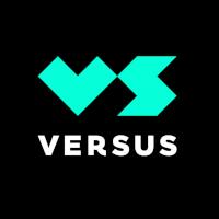 logo de versus