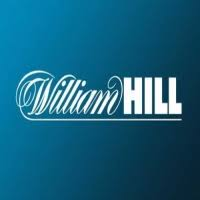 logo de williamhill