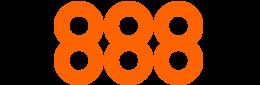 la cuota de 888sport_TP
