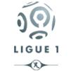 logo del campeonato Ligue 1