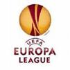 logo del campeonato Eredivisie