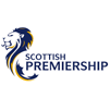 logo del campeonato Liga Escocesa