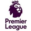 logo del campeonato Premier League