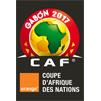 logo de Africa Cup Of Nations