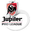 logo de Belgium Juliper League