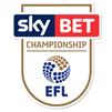 logo de England Championship
