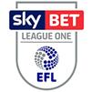 logo de England League 1