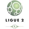 logo de France Ligue 2