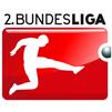 logo de Germany 2. Bundesliga