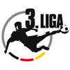 logo de Germany 3. Liga