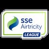 logo de Ireland Premier Division