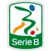 logo de Italy Serie B
