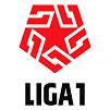 logo de Peru Primera Division