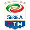 logo de Serie A Italia