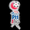logo de Turkey 1. Lig