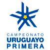 logo de Uruguay Primera Division